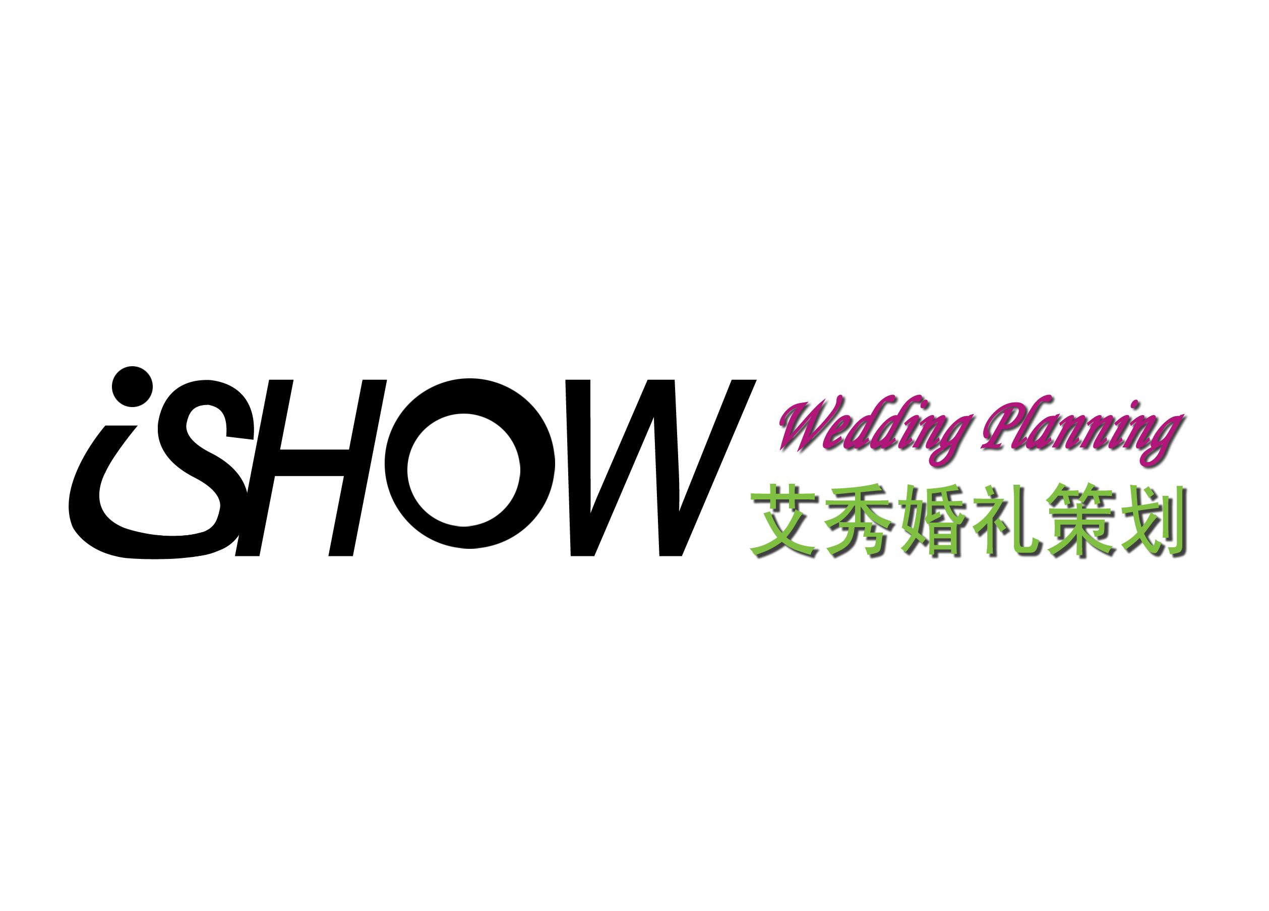 logo logo 标志 设计 矢量 矢量图 素材 图标 2517_1806